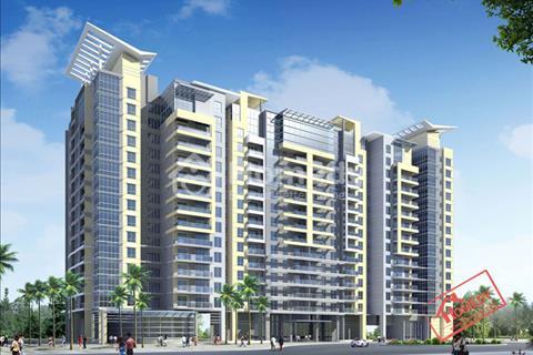 Bán nhà khu đô thị mới Định Công, diện tích 129,8 m2. Giá 16,98 tỷ