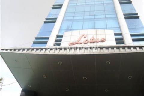 Cho thuê văn phòng đường Cửu Long – Tân Bình. Diện tích 77 – 92 m2. Giá 273 ngàn/m2/tháng