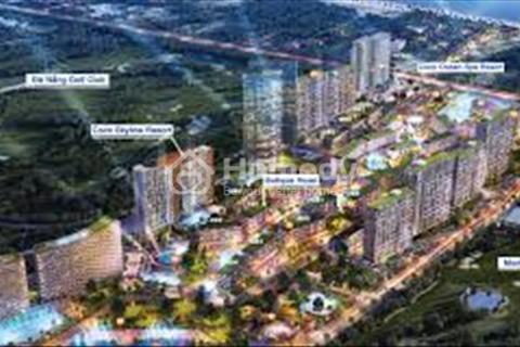 Chỉ với 790 triệu sở hữu ngay căn hộ đẹp nhất Đà Nẵng