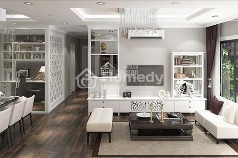 Chung cư Riverside Garden mua nhà tặng xe,chiết khấu 2%,vay ko lãi suất,bốc thăm trúng thưởng 450tr