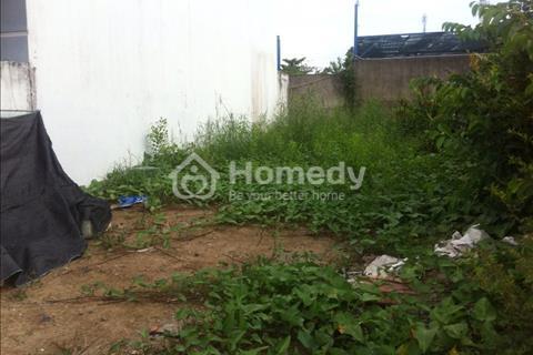 Bán 90 m2 đất thổ cư đường Nguyễn Văn Tạo, Nhà Bè 970 triệu, ngay trung tâm dịch vụ xã, sổ hồng