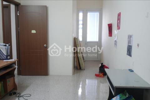 Cho thuê căn hộ chung cư Nam Trung Yên 67 m2, giá vô cùng hợp lý