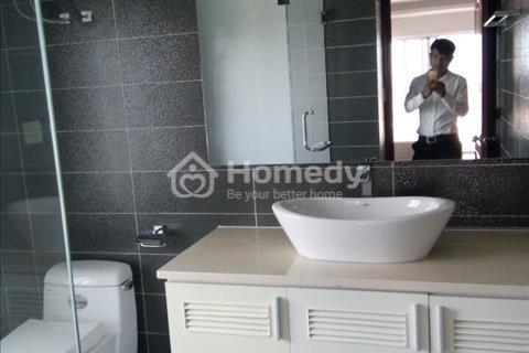 Cần cho thuê căn Penthouse 500 m2 giá tốt nhất Phú Mỹ Hưng