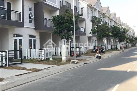 Cần bán lại nhà tại dự án Park Riverside - Mặt tiền Bưng Ông Thoàn - Giai đoạn 1 giá 3,3 tỷ