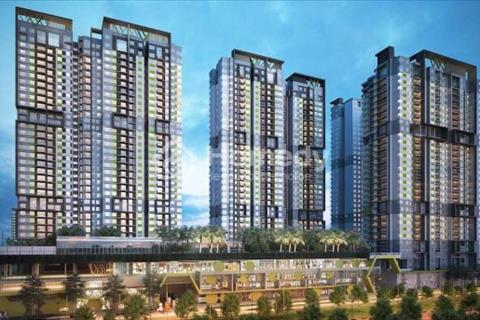 Chung Cư Sun Grand City Ancora Số 3 Lương Yên Lãi suất vay 0% thêm chiết khấu 5%
