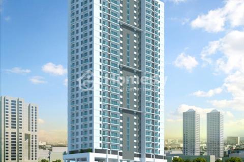 Xuân mai Riverside căn hộ trung tâm quận Hà Đông chỉ 1,1 tỷ/căn