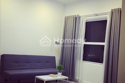 Cho thuê Sunrise City 2 phòng ngủ, 76 m2 đầy đủ nội thất chỉ 20 triệu/tháng