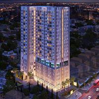 D_ Vela căn hộ ngay khu đô thị Phú Hưng, thanh toán 1%/tháng tặng ngay xe Vision