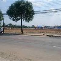 Chính chủ cần bán gấp 2 lô đất tại Tân Hạnh, đường Bùi Hữu Nghĩa