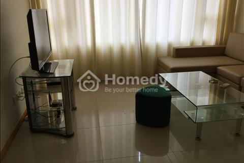 Bán căn hộ Saigon Pearl giá rẻ chỉ 1.700 USD/m2