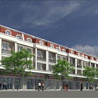 Tôi cần bán lại một số ô liền kề 60m2, 90m2 dự án khu đô thị Phú Lương, giá từ 27 triệu/m2