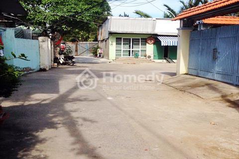 Cần bán gấp nhà phố hiện đại 2 lầu, mặt tiền đường số 39, Bình Thuận, Quận 7