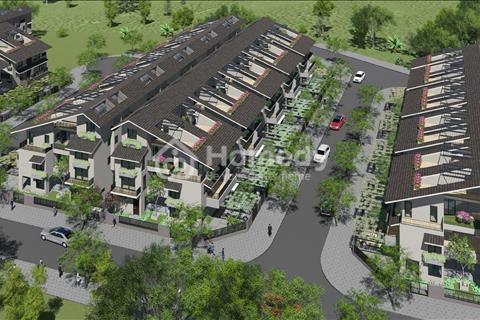 Song lập Hoa Diên Vỹ Gamuda Gardens chiết khấu 10% ngày mở bán cơ hội sở hữu xe Mercedes