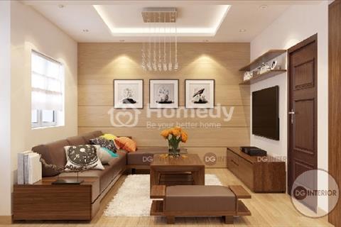 Cần bán gấp chung cư cạnh khu đô thị Ciputra. Giá 1,4 tỷ/60 m2