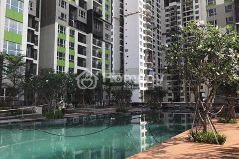 Thông tin ngày mở bán 66 căn cuối cùng tại Vista Verde – Capitaland, giá từ 35 triệu/m2