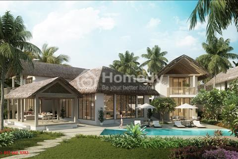 Những lợi ích khi đầu tư biệt thự Sun Premier Village Kem Beach