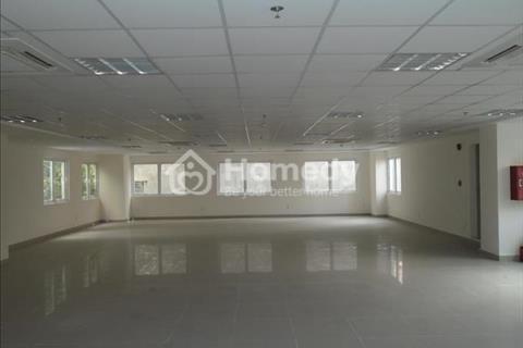 Cho thuê nhà nguyên căn mặt tiền Phan Đăng Lưu, Phường 2, Quận Phú Nhuận