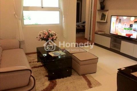 Chính chủ cần bán gấp căn góc, diện tích 62 m2, 2 phòng ngủ, BIDV hỗ trợ vay