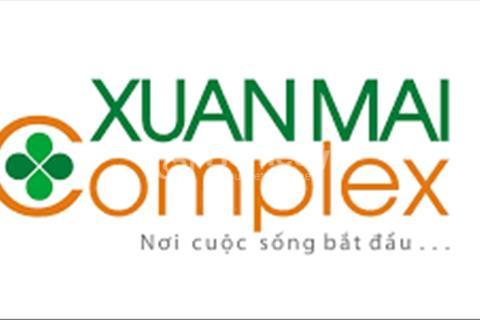 Xuân Mai Complex- Giá Trực Tiếp Từ Chủ Đầu Tư