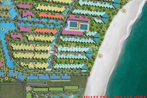 Sun Premier Village Kem Beach có những ưu thế vượt trội gì để thu hút đầu tư khách hàng đến vậy?