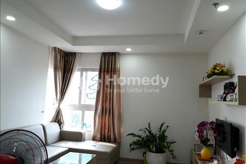 Cho thuê căn hộ Dragon Hill Residence and Suites, 3 phòng ngủ, diện tích 22 m2, giá 12 triệu