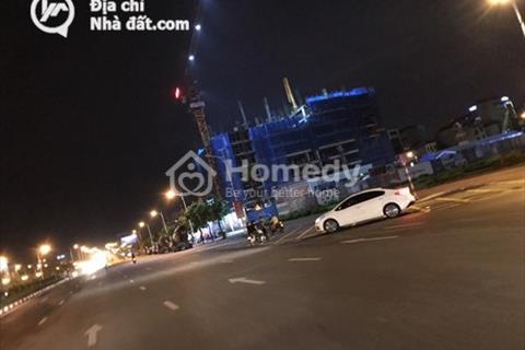 Tặng chuyến du lịch Dubai 6N 5Đ trị giá 50tr khi mua chung cư Northern Diamond Long Biên