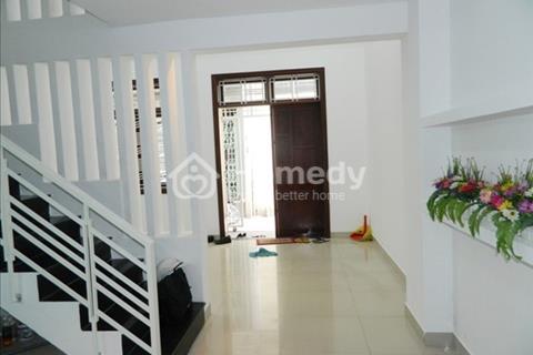 Mặt bằng kinh doanh 35 m2 tại Nguyễn Phúc Lai, Hoàng Cầu