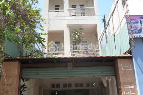 Cho thuê nguyên căn mặt tiền đường Cộng Hòa, Phường13, Quận Tân Bình