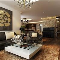 Cho thuê chung cư cao cấp Sky City 88 Láng Hạ, 108m2, 112m2, 139m2, 172m2 giá rẻ