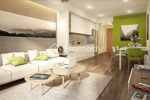 Chuyển nhượng lại căn hộ Ariyana Smart Condotel 1,5 tỷ, đầy đủ nội thất