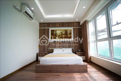 Bán căn hộ cao cấp Center Point Hà Nội tại ngã tư lê văn lương, hoàng đạo thúy