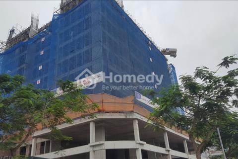 Bán căn hộ Valencia Garden giá gốc chủ đầu tư, thiết kế đẹp, ngân hàng hỗ trợ 80%, lãi suất 0%