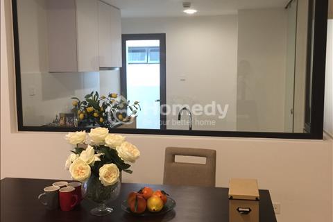 Trực tiếp từ chủ đầu tư căn hộ Duplex Mulberry Lane 187 m2 tầng đẹp giá tốt