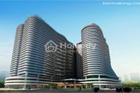 Sở hữu căn hộ khách sạn chỉ với 300 triệu đồng