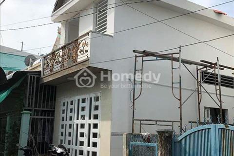 Bán nhà trọ lộ Ngân Hàng liên tổ 2 - 3 Nguyễn Văn Cừ An Khánh Ninh Kiều