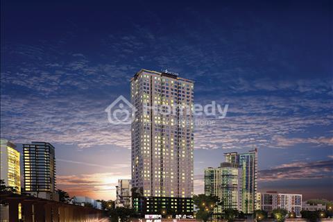 FLC Group mở bán những căn hộ cuối cùng tại dự án FLC Star Tower, cam kết giá rẻ nhất khu vực