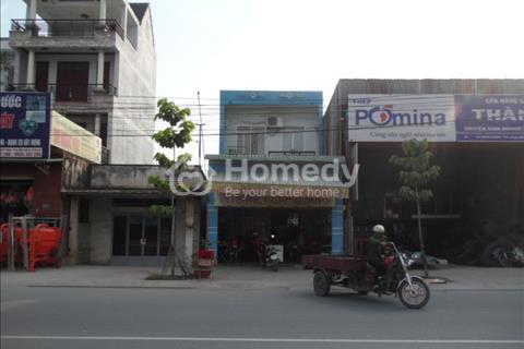 Đất mặt tiền Man Thiện, Phường Tăng Nhơn Phú A, Quận 9. Diện tích 114 m2 giá 5,7 tỷ
