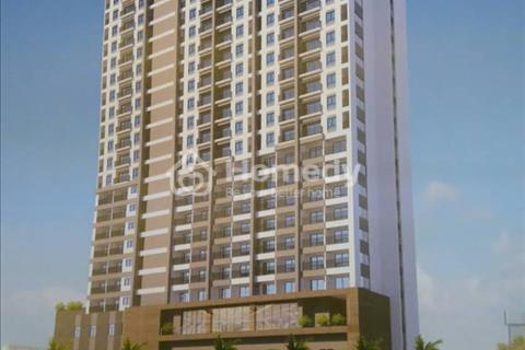 Siêu dự án căn hộ cao cấp giá rẻ Nha Trang City Central giá chỉ từ 1,6 tỷ/căn 2 phòng ngủ