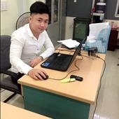 Nguyễn Đình Quý