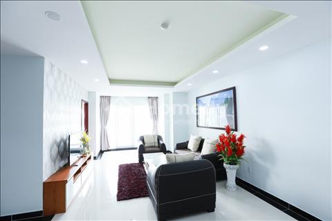 Sở hữu ngay căn hộ Dic Phoenix Vũng Tàu, thanh toán 30% nhận nhà ở ngay