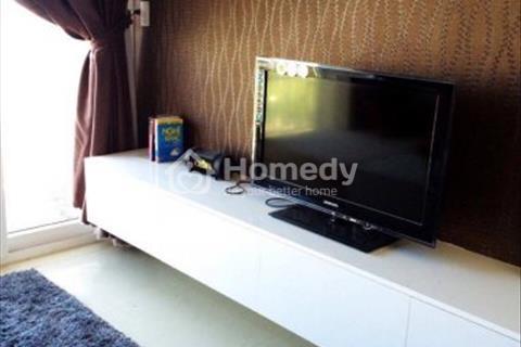 Bán nhanh căn hộ tầng 17 thuộc dự án Monarchy Đà Nẵng giá đầu tư, tỉ lệ sinh lời cao