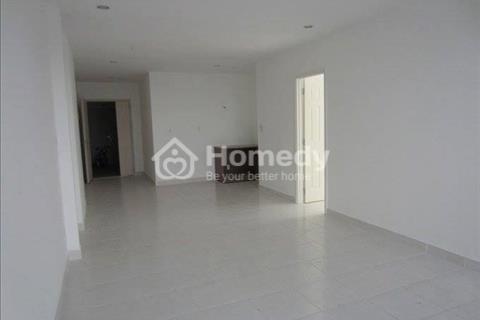 Cho thuê căn hộ 4S Linh Đông Đại lộ Phạm Văn Đồng chỉ với 6 triệu/tháng