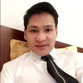 Nguyễn Văn Ngọ