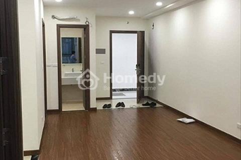 Cho thuê căn hộ chung cư Eco Green City 100 m2, 3 phòng ngủ đồ cơ bản giá 10 triệu