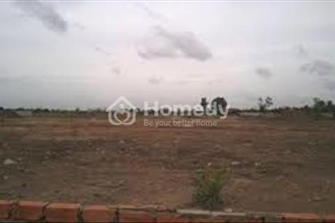 Đất mặt tiền đường 27 Nguyễn Xiển, Phường Long Thạnh Mỹ, Quận 9. Diện tích 480 m2 giá 16 triệu/m2