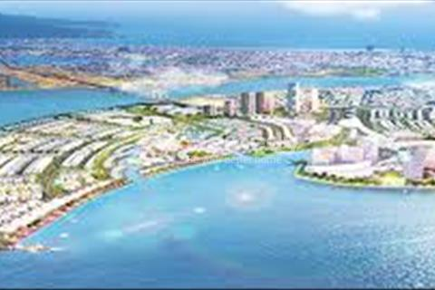 Dự án The Sunrise Bay điểm đến quốc tế - vươn tầm thế giới