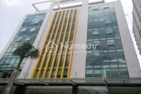 Cho thuê văn phòng đẹp giá rẻ. Đường D1 gần Pearl Plaza. 74 m2 giá 22 triệu/tháng