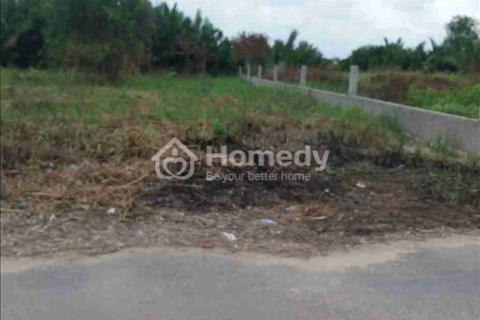 850 m2 đất kho xưởng mặt tiền đường 8 m Nguyễn văn tạo Nhà bè giá 3 triệu/m2