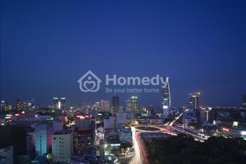 "Selling Hotel ""New Wolrd"" (5 stars), 76 Le Lai, District 1, Ho Chi Minh City, Vietnam"