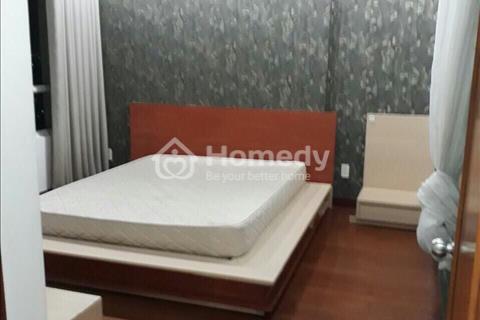 Bán gấp căn hộ 2 phòng ngủ, diện tích 88 m2 Phú Hoàng Anh view cực mát, sổ hồng riêng